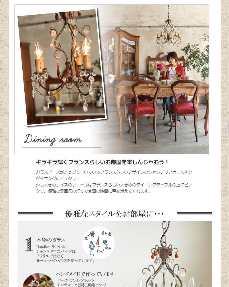suzu-blog-0427-01