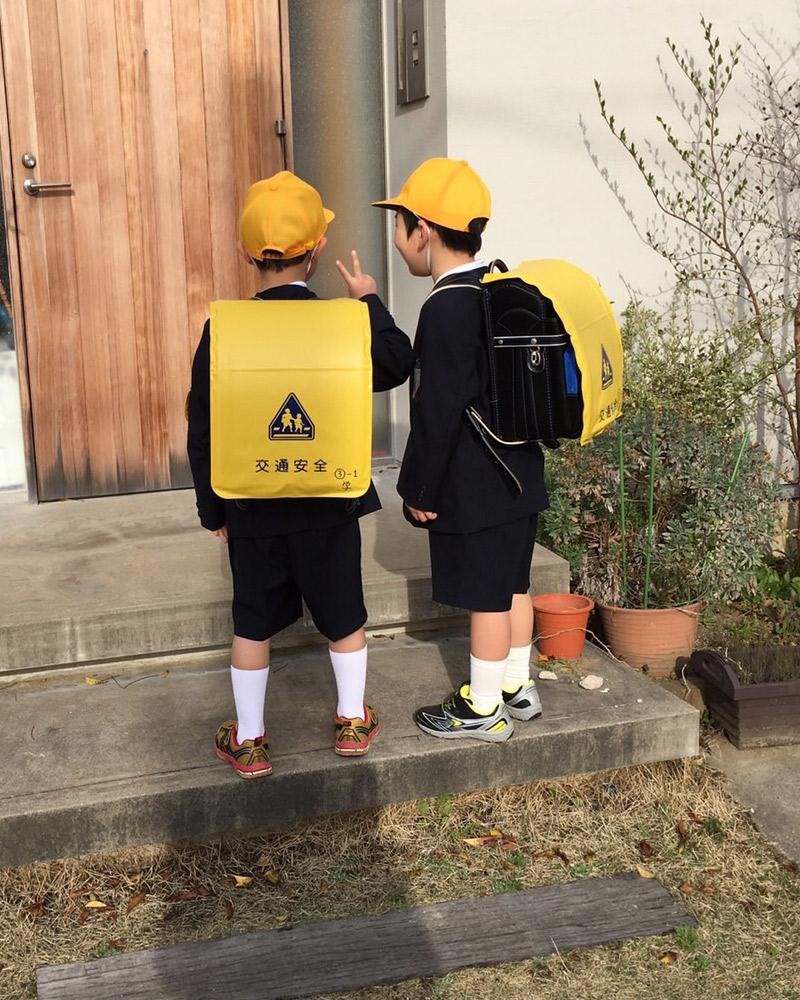 suzu-blog-0427-04