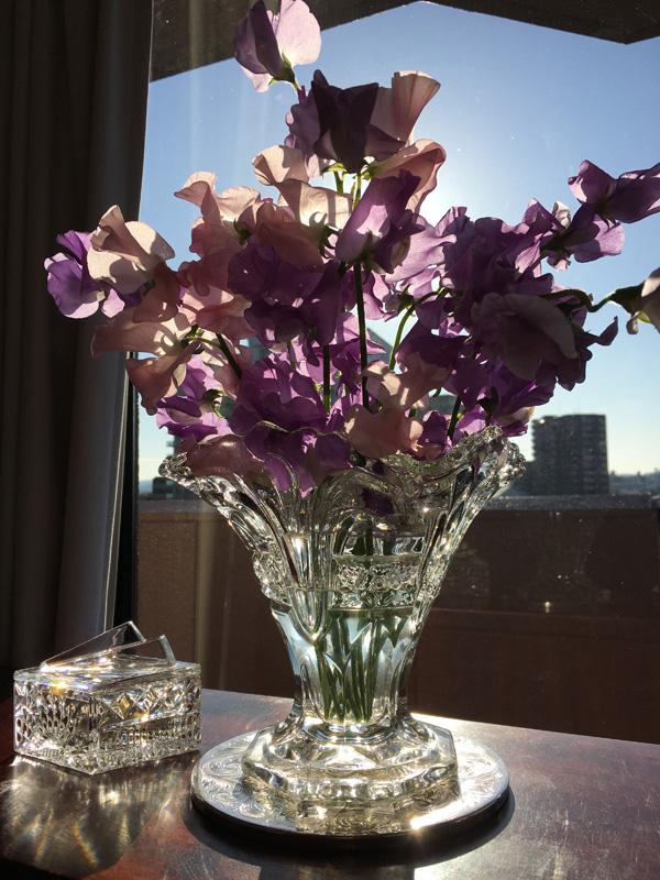 hashi-blog-2017-0302-3