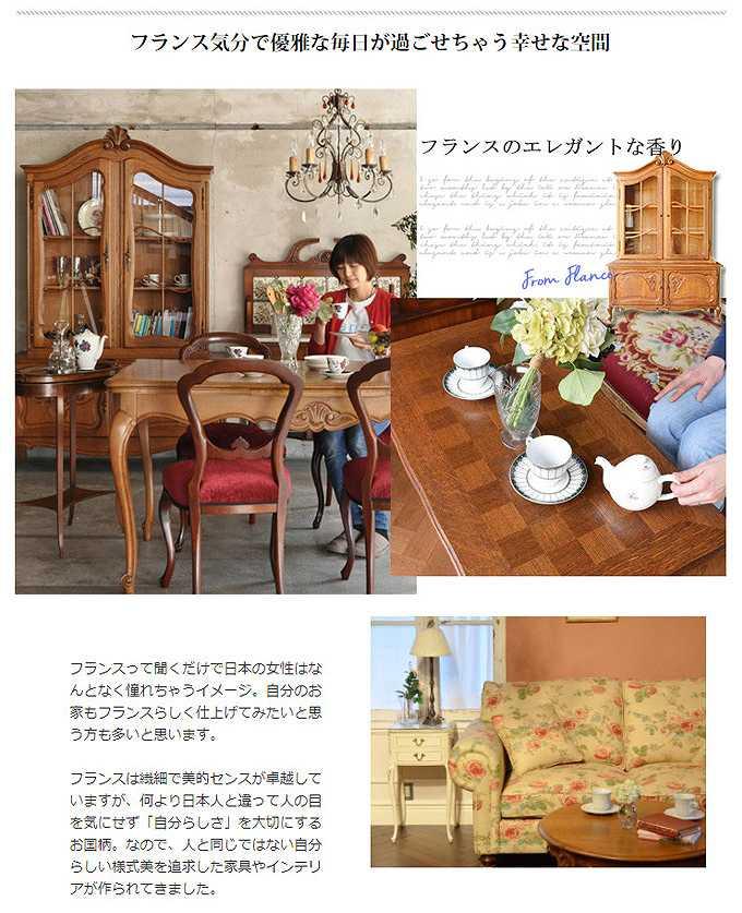 suzu-blog-0928-01