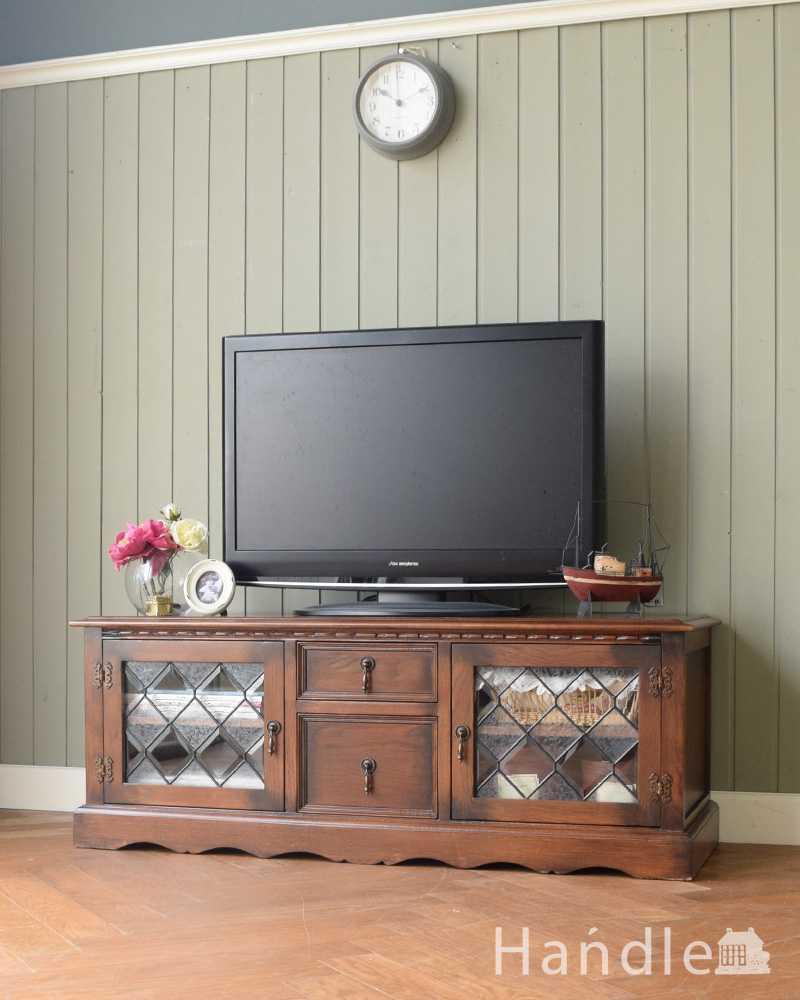 テレビボードy-350-f